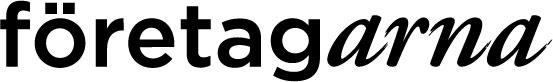 Foretagarna_logo-webb