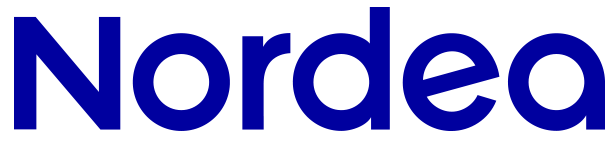 Nordea_Masterbrand_50mm_RGB