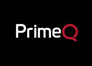 PrimeQ_payoff_Vit röd svart bakgrund