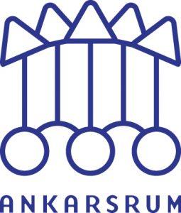 ankarsrum-logotype (1)