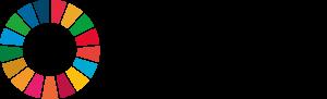 logo_globala_malen_horizontell-1-300x91